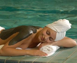 Вкус Пиештян - Danubius Health Spa Resort Thermia Palace *****,Danubius Health Spa Resort Esplanade ****,Spa Hotel Grand Splendid ***,Vila Trajan **,Hotel Jalta & Dependances **